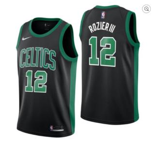 Boston Celtics – ThanoSport