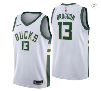 newest e3990 51cb4 Milwaukee Bucks – ThanoSport