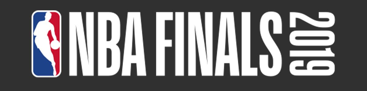 NBAFINALS2019BANNER
