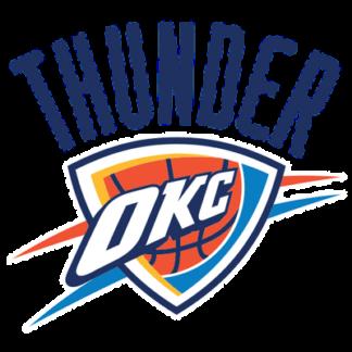 Oklahoma City Thuner