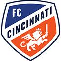 Cincinnati FC